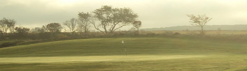 Sönnertorps Golfklubb