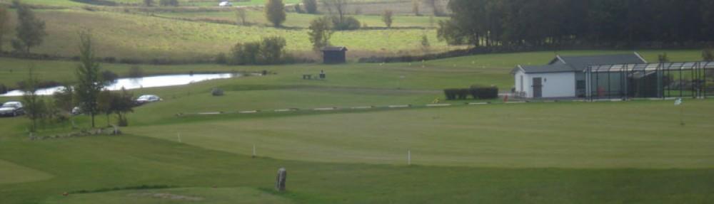 Sönnertorp Golf